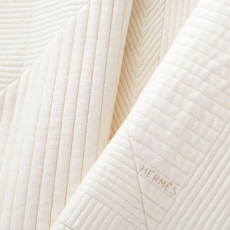 Hermès ra mắt bộ sưu tập nội thất hướng tới môi trường - Ảnh 7
