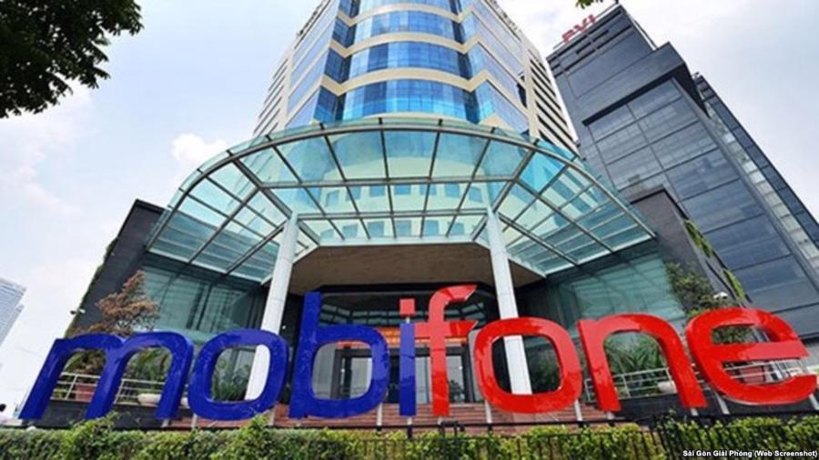 Theo Bộ trưởng Nguyễn Mạnh Hùng,MobiFone cũng là công ty viễn thông quản lý hiện đại, chuyên nghiệp và cũng là công ty có hiệu quả cao nhất trong ngành.