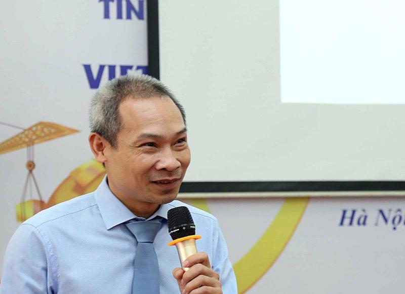 Ông Phan Đức , Đại biểu Quốc hội tỉnh Thái Bình