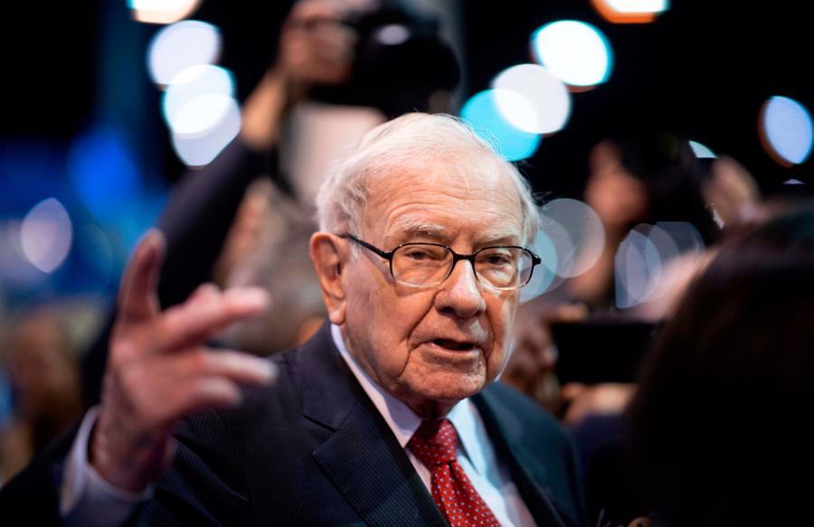 Tỷ phú thuộc top 10 giàu nhất thế giới đều đang sở hữu tài sản trên 100 tỷ USD - Ảnh 3
