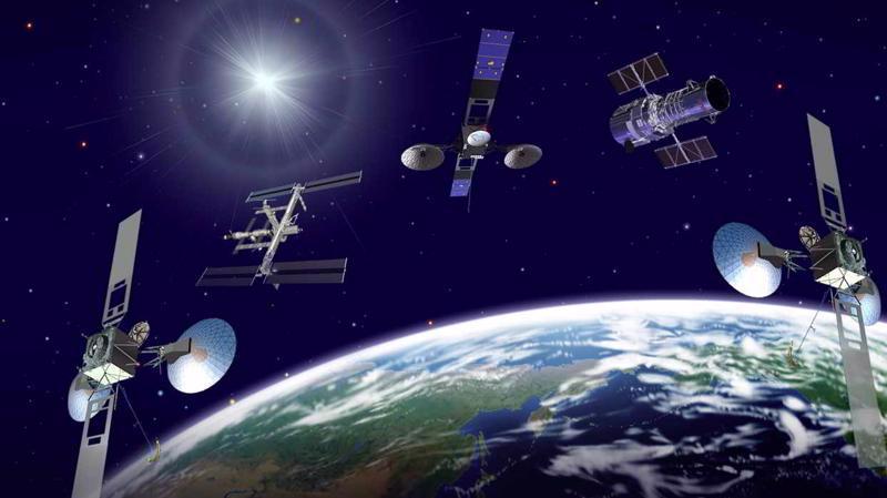 Vệ tinh NanoDragon của Việt Nam lên đường sang Nhật Bản chuẩn bị phóng - Ảnh 1