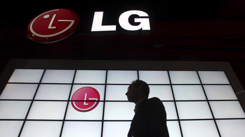 """Vừa """"khai tử"""" mảng smartphone, LG 2,8 tỷ USD sản xuất màn hình OLED thế hệ mới - Ảnh 1"""