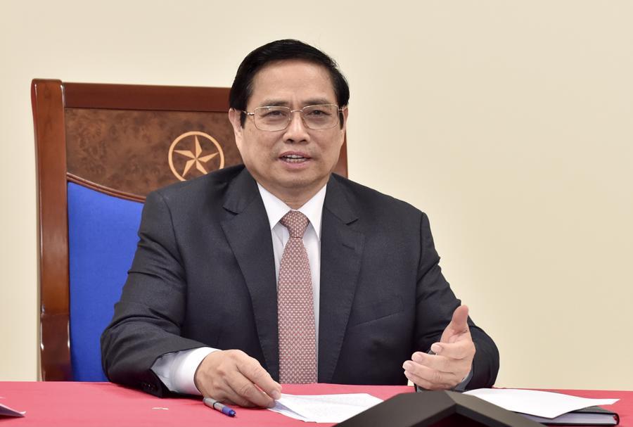 Thêm 1,2 triệu liều vaccine Covid-19 của AstraZeneca đến Việt Nam - Ảnh 1