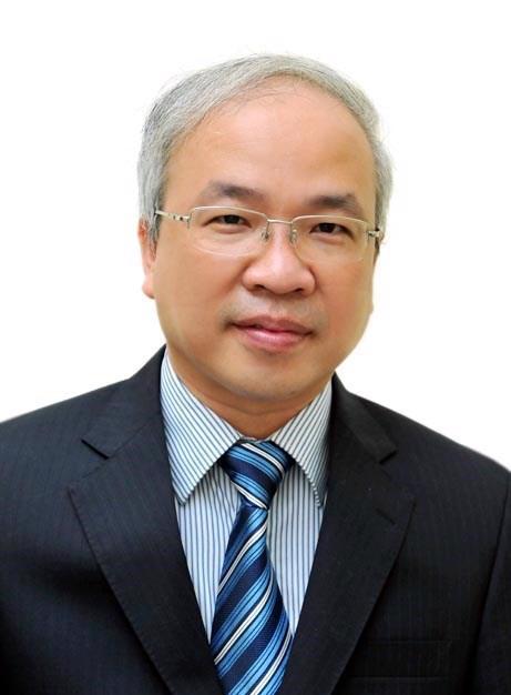 Ông Phan Chí Hiếu, Thứ trưởng Bộ Tư pháp