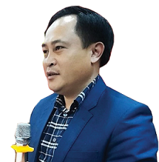 Nông sản Việt thêm khó khăn vào thị trường Trung Quốc - Ảnh 2