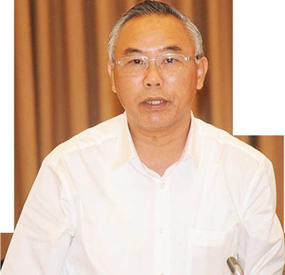 Nông sản Việt thêm khó khăn vào thị trường Trung Quốc - Ảnh 1
