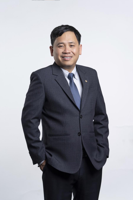 Công ty Việt Nam tung giải pháp công nghệ nâng cao năng suất lao động - Ảnh 1
