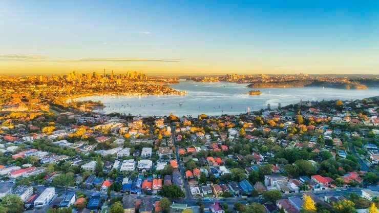 Cần bao nhiêu tiền để mua được căn hộ chung cư Singapore, Sydney, Seoul, Đài Bắc? - Ảnh 3