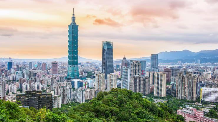 Cần bao nhiêu tiền để mua được căn hộ chung cư Singapore, Sydney, Seoul, Đài Bắc? - Ảnh 4