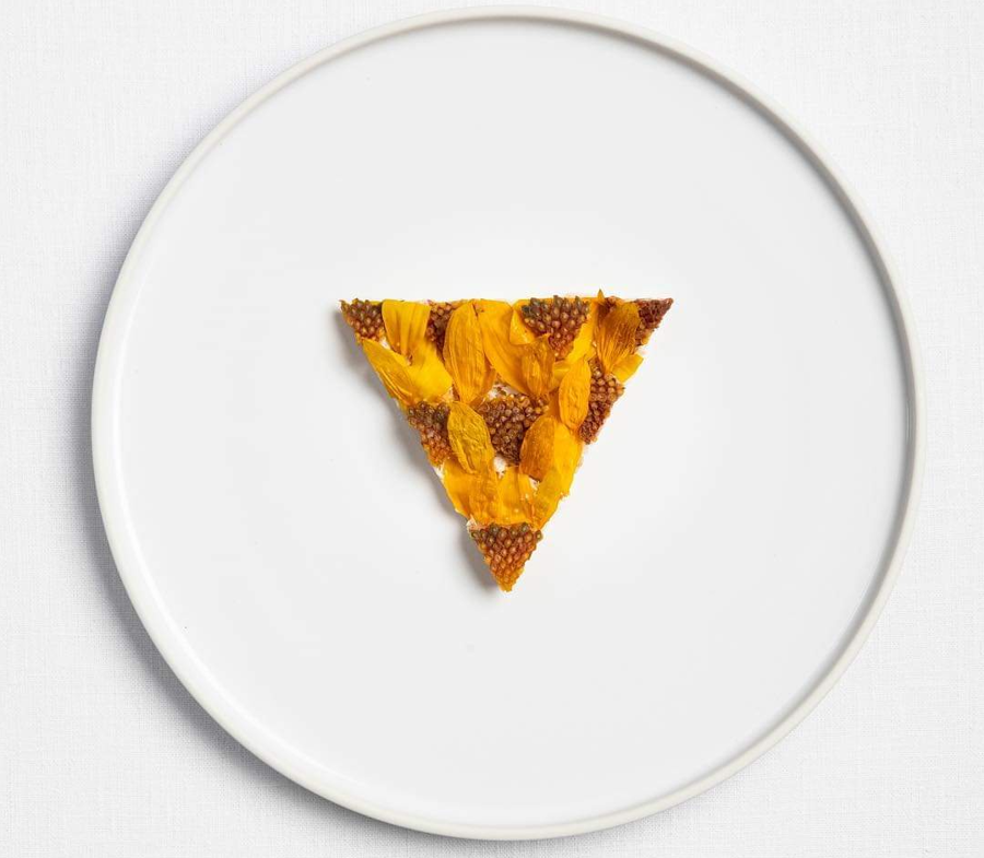 Quyết định dũng cảm của nhà hàng tốt nhất thế giới - Ảnh 4