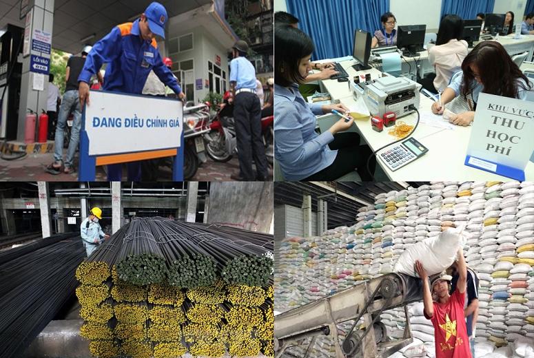 Thủ tướng: Phấn đấu kiểm soát dịch bệnh trong tháng 9, yếu tố quyết định để phục hồi kinh tế - Ảnh 1