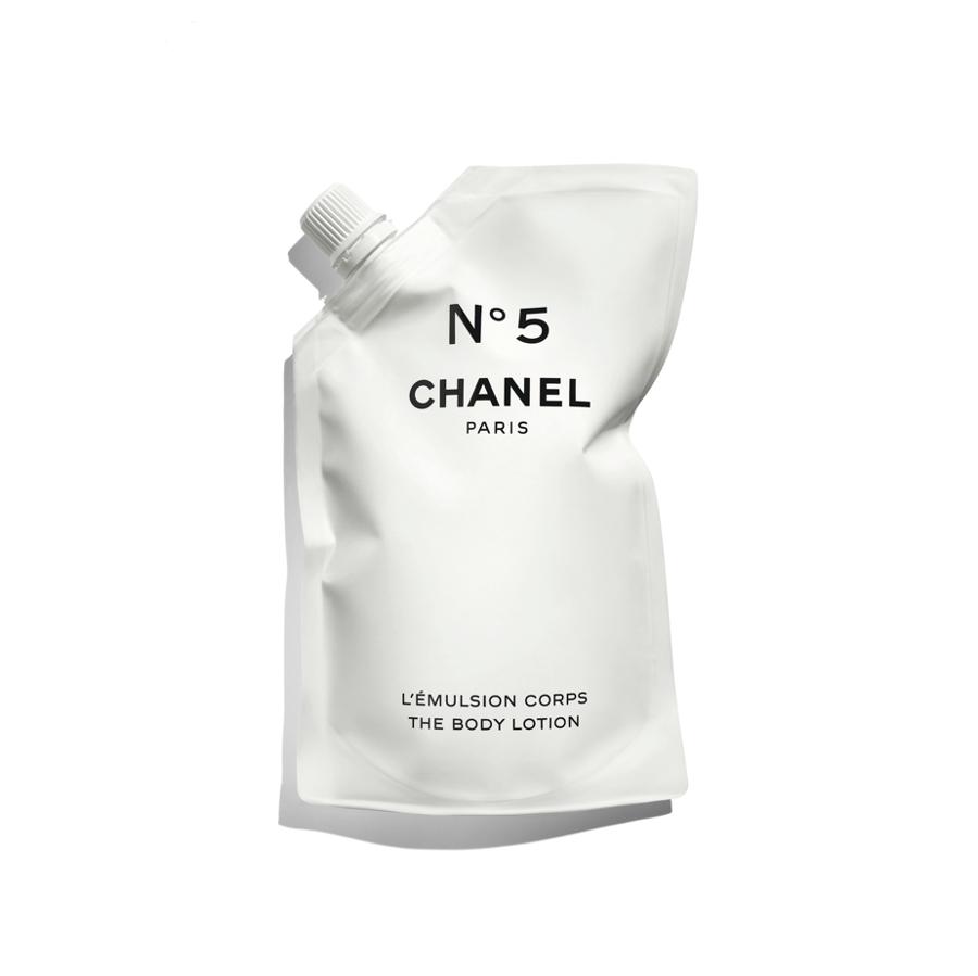 Giá trị xa xỉ gia tăng của Chanel N°5: không gì là không thể - Ảnh 4