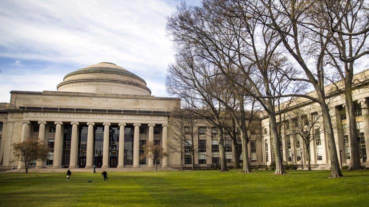 Top 5 đại học tốt nhất Mỹ năm 2022 và điều kiện trúng tuyển - Ảnh 4