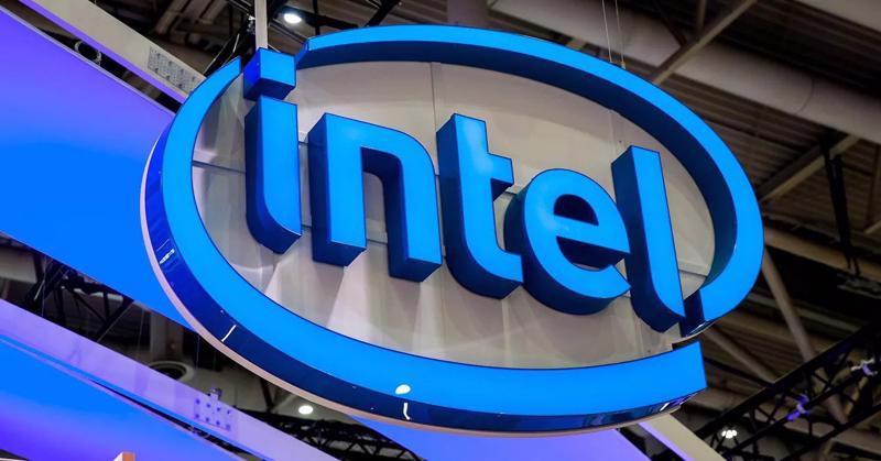 """Mỹ, Trung, Hàn rót trăm tỷ USD sản xuất chip, ngành chip Nhật Bản lộ rõ """"tử huyệt"""" - Ảnh 1"""