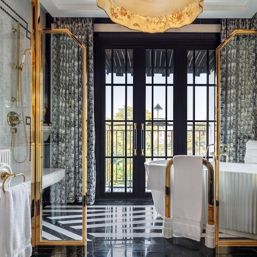 Nhờ đâu mà một khách sạn mới ở Hà Nội được lên tạp chí Time? - Ảnh 12