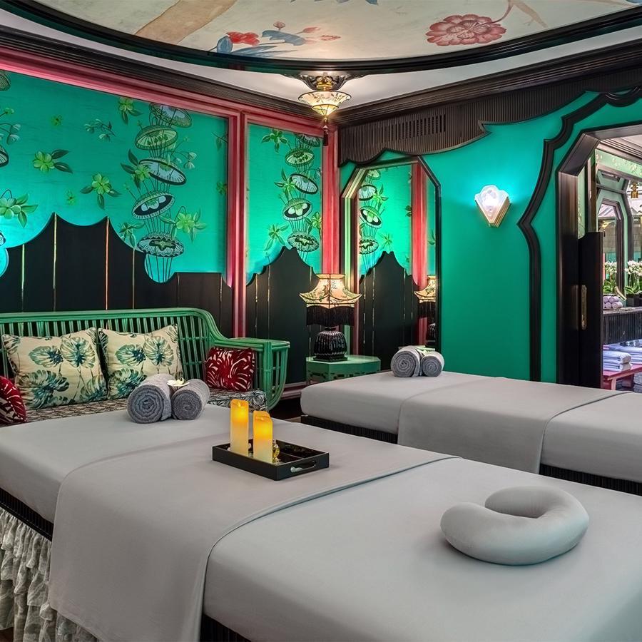 Nhờ đâu mà một khách sạn mới ở Hà Nội được lên tạp chí Time? - Ảnh 10