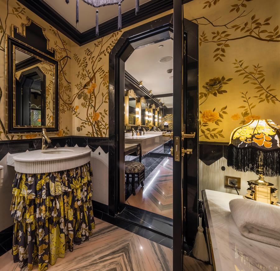 Nhờ đâu mà một khách sạn mới ở Hà Nội được lên tạp chí Time? - Ảnh 6