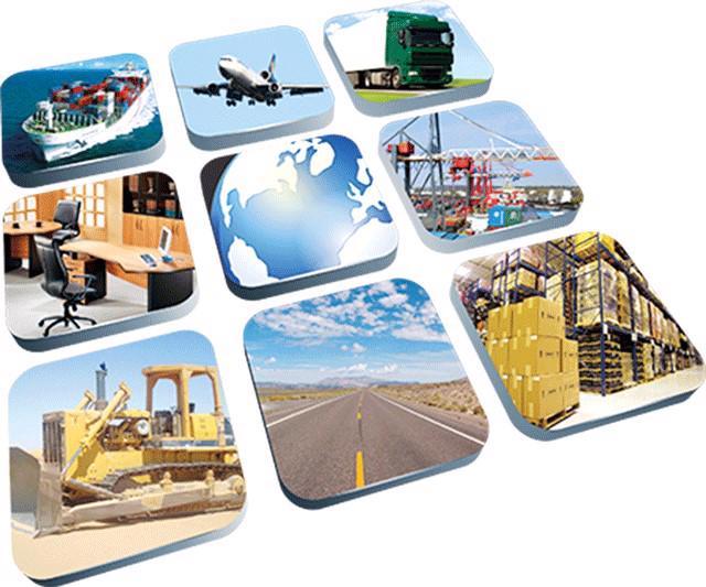 Phòng vệ thương mại sẽ làm giảm lợi thế cạnh tranh của hàng hóa Việt Nam