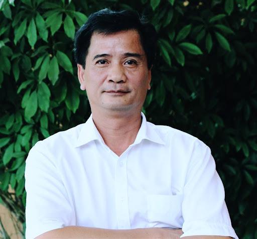 Hà Nội: Sau giãn cách xã hội, giá nhà chung cư tăng hay giảm? - Ảnh 1
