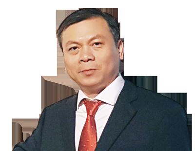 ông Nguyễn Công Minh