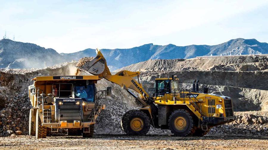 Nhiều nhà sản xuất ô tô trên thế giới đang đi tìm nguồn cung ứng đất hiếm mới để tránh phụ thuộc vào Trung Quốc.