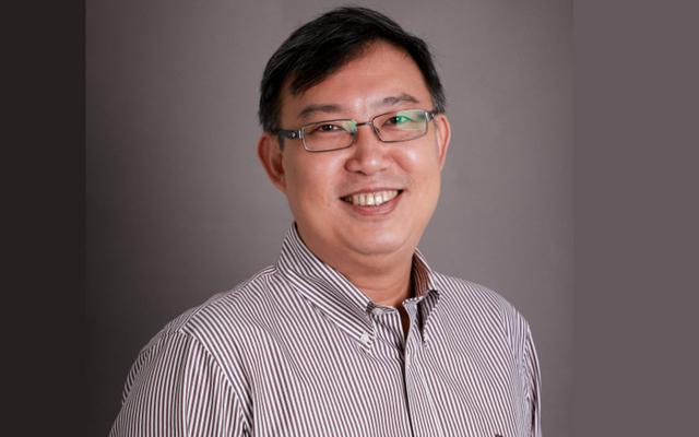 Ông Nguyễn Xuân Thành, Chuyên gia kinh tế, Trường chính sách công và Quản lý Fullbright