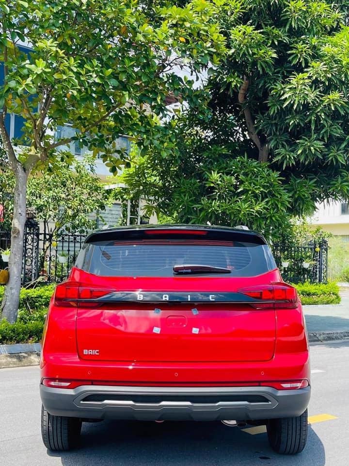 Ô tô Trung Quốc tiếp tục gây sốc vì giá bán - Ảnh 2