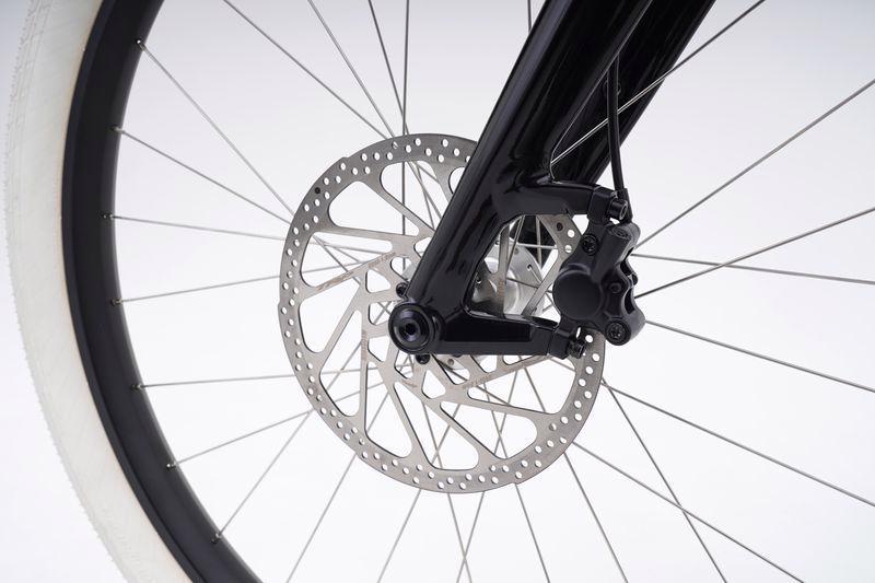 Xe đạp điện mới của Harley-Davidson giá gần 6.000 USD - Ảnh 13
