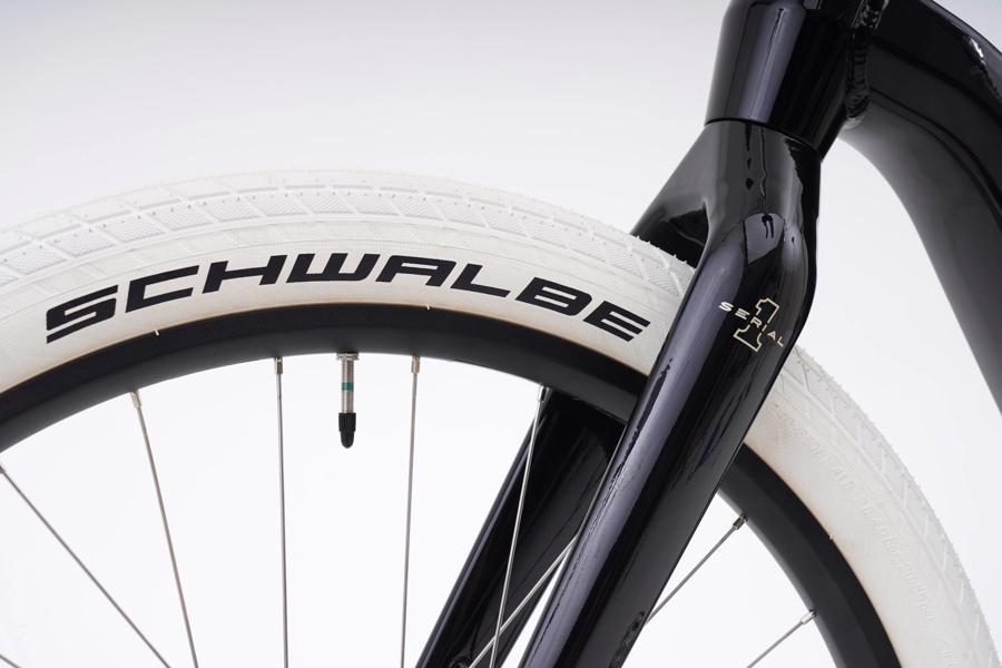 Xe đạp điện mới của Harley-Davidson giá gần 6.000 USD - Ảnh 6