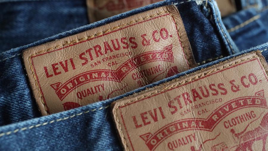 Levi's muốn doanh thu từ bán hàng trực tiếp tới khách hàng trong năm nay sẽ đóng góp tới 60% tổng doanh thu của hãng.