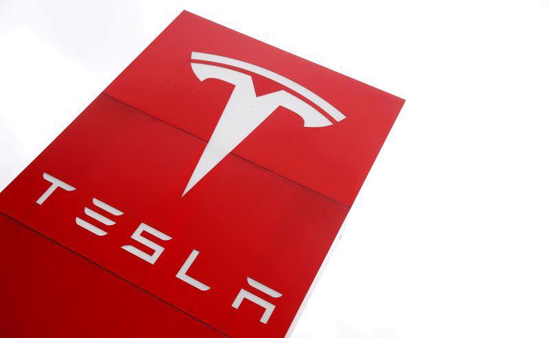 Tesla tiếp tục bịCục Quản lý An toàn Giao thông Đường cao tốc Quốc gia Mỹ (NHTSA) yêu cầu làm rõ các vấn đề liên quan đến tai nạn liên quan đến hệ thống hỗ trợ tự lái.